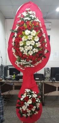 çiçek siparişi Gölbaşı çiçekçiler  Düğün Nikah Açılış Çiçek Modelleri