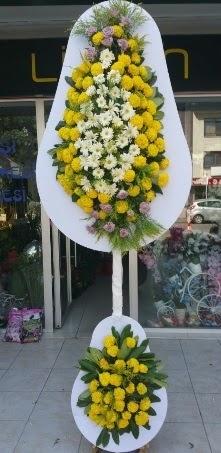 Ankara Gölbaşı çiçek siparişi vermek  Düğün Nikah Açılış Çiçek Modelleri