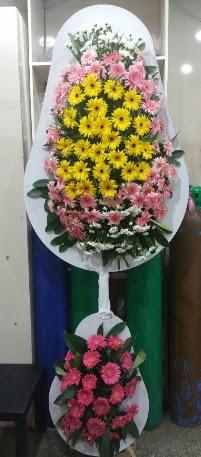 Ankara Gölbaşı çiçekçi uluslararası çiçek gönderme  Düğün Nikah Açılış Çiçek Modelleri  Ankara Gölbaşı hediye sevgilime hediye çiçek