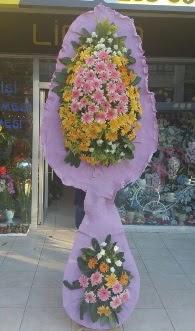 Gölbaşı çiçek kaliteli taze ve ucuz çiçekler  Düğün Nikah Açılış Çiçek Modelleri