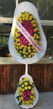 Düğün Nikah Açılış Çiçek Modelleri  ankara Gölbaşı çiçek mağazası , çiçekçi adresleri