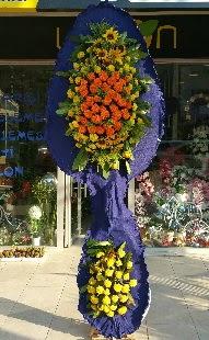 Gölbaşı çiçek yolla , çiçek gönder , çiçekçi   Açılış çiçek modelleri  Ankara çiçekçi Gölbaşı İnternetten çiçek siparişi