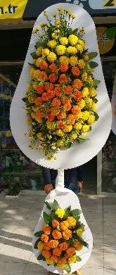 Çiçekçi Gölbaşı çiçekçi mağazası   Gölbaşı ankara çiçek gönderme sitemiz güvenlidir  Düğün İşyeri Açılış çiçek modelleri