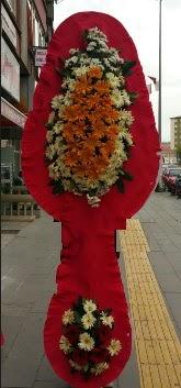 Gölbaşına çiçek , çiçekçi , çiçekçilik  Düğün Açılış çiçek modelleri