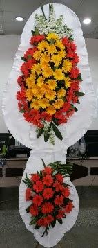 Çiçek yolla Gölbaşı internetten çiçek satışı   Gölbaşına çiçek , çiçekçi , çiçekçilik  Düğün Açılış çiçek modelleri