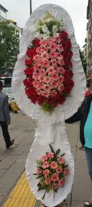 Düğün Açılış Çiçek Modelleri  Çiçek yolla Gölbaşı internetten çiçek satışı