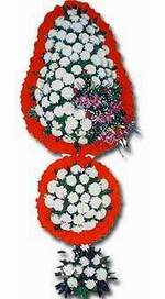 Ankara Gölbaşı hediye çiçek yolla  Model Sepetlerden Seçme 13