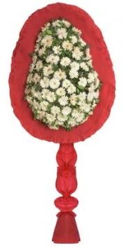 Tek katlı düğün açılış nikah çiçeği  Ankaradaki çiçekçiler Gölbaşı cicek , cicekci