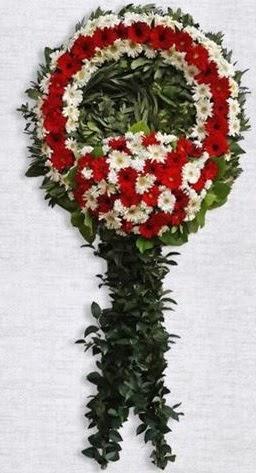 Cenaze çiçeği çiçek modeli  Gölbaşı çiçek siparişi yurtiçi ve yurtdışı çiçek siparişi