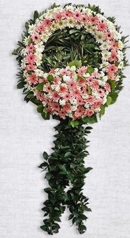 Cenaze çiçeği çiçek modeli  Gölbaşı çiçek yolla online çiçekçi , çiçek siparişi