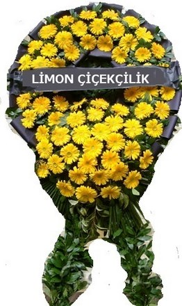Cenaze çiçek modeli  Gölbaşı çiçek siparişi yurtiçi ve yurtdışı çiçek siparişi