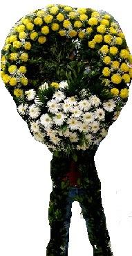 cenaze çelenk çiçeği  Gölbaşı çiçek yolla , çiçek gönder , çiçekçi