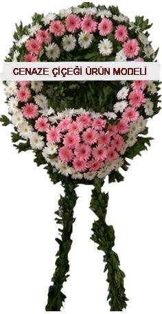 cenaze çelenk çiçeği  Gölbaşı çiçek siparişi yurtiçi ve yurtdışı çiçek siparişi