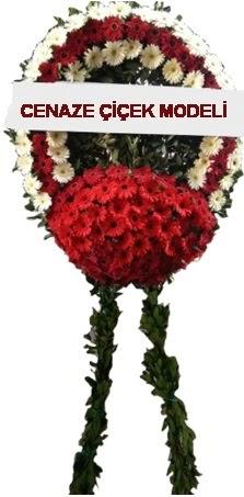 cenaze çelenk çiçeği  Ankara Gölbaşı hediye çiçek yolla