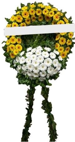 cenaze çelenk çiçeği  Gölbaşı çiçekçi telefonları