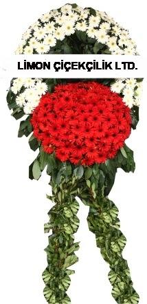 Cenaze çelenk modelleri  Çiçekçi Gölbaşı çiçekçi mağazası