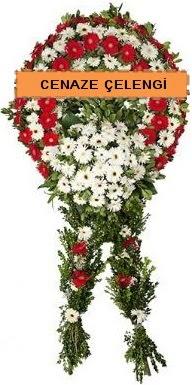 Cenaze çelenk modelleri  Gölbaşı çiçek kaliteli taze ve ucuz çiçekler