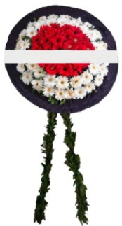 mozele çiçeği  Gölbaşı ucuz çiçek gönder