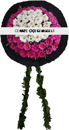 Cenaze çiçekleri modelleri  Çiçekçi Gölbaşı çiçekçi mağazası