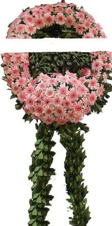 Cenaze çiçekleri modelleri  Gölbaşı çiçek yolla , çiçek gönder , çiçekçi