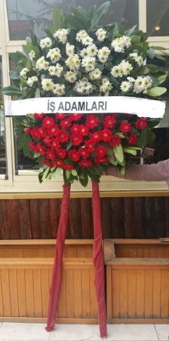 Cenaze çiçeği cenaze çiçek modelleri  Ankara Gölbaşı çiçekçi uluslararası çiçek gönderme