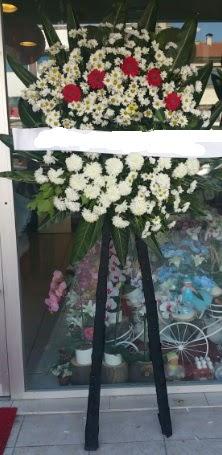 Cenaze çiçeği cenaze çiçek modelleri  Ankara Gölbaşı 14 şubat sevgililer günü çiçek