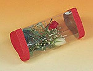 Çiçekçi Gölbaşı çiçekçi mağazası  Kalp  kutu gül