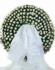 Gölbaşı çiçekçiler  çiçek siparişi sitesi   sadece CENAZE ye yollanmaktadir