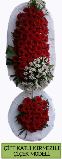 Düğün nikah açılış çiçek modeli  Gölbaşı anneler günü çiçek yolla