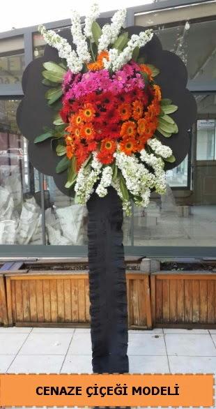 Karşıyaka mezarlığı cenaze çiçeği  Ankara Gölbaşı hediye sevgilime hediye çiçek