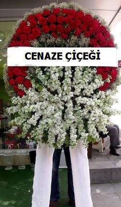 Cenaze çiçek modeli çelenk modeli  Gölbaşı çiçek gönder cicekciler , cicek siparisi