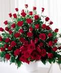 Gölbaşı çiçek online çiçek siparişi  51 Adet  Gül Sadece sen...