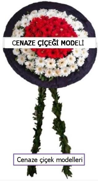 Cenaze çiçeği cenazeye çiçek modeli  Ankara Gölbaşı hediye sevgilime hediye çiçek