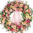 Gölbaşı çiçek siparişi yurtiçi ve yurtdışı çiçek siparişi  Yilbasi özel kutlama tanzim
